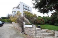 Gîte Haute Normandie Gîte Villa Audacieuse