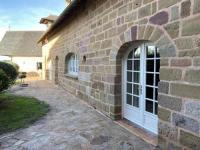 Gîte Limousin Gîte Maison de 190 m2