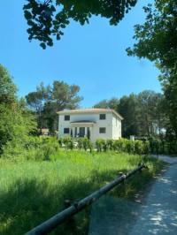gite Cabriès Villa luxueuse près d'Aix en Provence