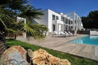 gite Auriol Villa 147