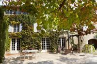 gite Lyon 8e Arrondissement Maison De Charme