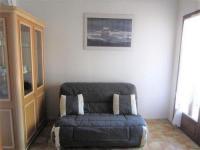 gite Vensac House Saint georges de didonne : villa en résidence au calme et bien située