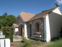 gite Vensac Villa Quartier Residentiel De Vallieres