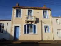 House Saint gilles croix de vie-House-Saint-gilles-croix-de-vie