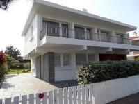 Villa Saint Gilles Croix de Vie House Villa saint gilles croix de vie - quartier grande plage