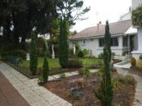 Villa Saint Hilaire de Riez Rental Villa Belle Maison De Vacances Entre Plage Et Foret