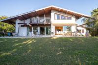 Gîte Pyrénées Atlantiques Gîte Villa Bakea