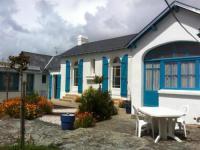 Villa Saint Jean de Monts Rental Villa Maison Avec 2 Logements Independants Communiquants 1 Km Plage
