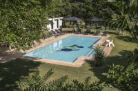 gite Mas de Londres Class Appart - Sublime villa de 215m² à Saint Jean de Védas 34430
