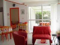 gite Aizenay Villa Imp Des Pirons Maison Jardin Clos