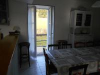 Gîte Bourgogne Gîte maison au four bassot