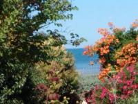 gite La Tranche sur Mer Villa de la Cible