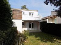 gite Meschers sur Gironde Rental Villa Résidence Les Hauts De Saint Palais