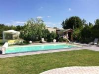 gite Jau Dignac et Loirac Villa Charmante Maison Avec Belles Prestations