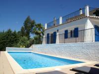 gite Sainte Maxime Wonderful Villa in Saint-Paul-en-Foret with Sauna