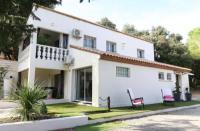 gite Puéchabon Somptueuse Villa Moderne à 15 minutes de Montpellier