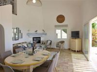 Villa Clos Romain-Villa-Clos-Romain