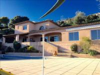 gite Saint Tropez Villa Edmond