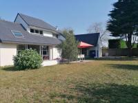 Gîte Morbihan Gîte Magnifique villa pour 10 personnes
