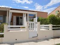 Gîte Aude Gîte House Villas de la mediterranee
