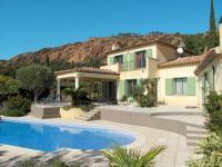 gite Roquebrune sur Argens Agay Rêves de rive