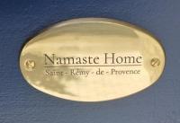 gite Arles Namaste Home