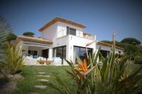 gite Rayol Canadel sur Mer Villa Happiness Sainte-Maxime
