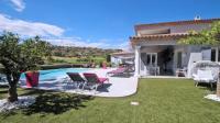 gite Saint Tropez Villa Jade