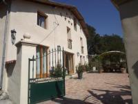 Gîte Pyrénées Atlantiques Gîte Maison Laulhe