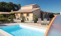 gite Saint Jean de Monts Holiday home La Belle Etoile - 6