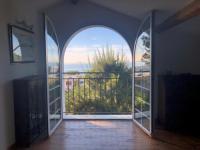 gite Aubagne Villa Maryvette 4