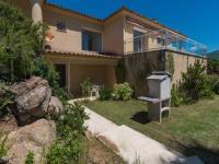 Modern Villa in Sant'Andrea-d'Orcino with Private Pool-Villa-Jaune