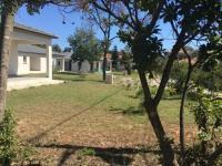 gite San Nicolao Villa E Lecce