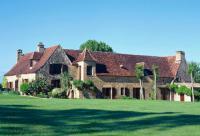 gite Beynac et Cazenac Sarlat-la-Caneda Villa Sleeps 15 Pool