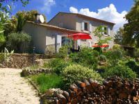 gite Châteaurenard Villa de charme en Provence-Lubéron