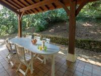 gite Angoumé Rental Villa SEIGNOSSE LE PENON II