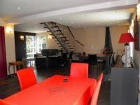 gite Usclas d'Hérault House Villa 5 pièces avec piscine privative et wifi