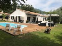 gite Cassis Villa Comtemporaine - Proche circuit Paul Ricard Castellet