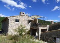 Villa Lagarde d'Apt Villa Lieu dit La Buisse