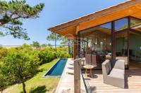 Villa Soorts Hossegor Villa Alturan