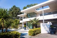 Location de vacances Soorts Hossegor Villa Martin Pecheur