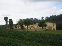 gite Lolme Villa Clairefont - 2
