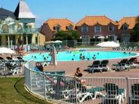 gite Le Champ Saint Père Maison avec piscine à St Hilaire de Talmont 90225