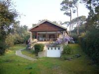 gite Poiroux Rental Villa A Bourgenay, Très Agréable Maison Type 3