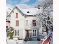 Gîte Savoie Gîte Comfortable Villa in Tignes South of France near Ski Area