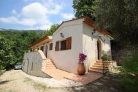 gite Cannes Villa au calme 2 maisons ,vue panoramique,piscine