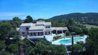 gite Salernes Villa Bellavista