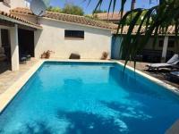 Gîte Aude Gîte Grande maison conviviale avec piscine privative