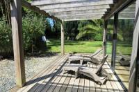 Gîte Bretagne Gîte Belle maison bretonne 3 étoiles avec WIFI, entièrement rénovée à 800m mer à Trégastel - Réf 497