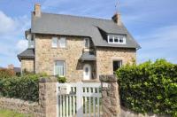 Gîte Bretagne Gîte Maison bretonne à 200m de la mer à proximité de l'Ile Renote à Trégastel - Ref 76